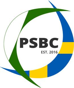 psbc_logo_2x