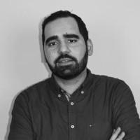 Nauman Bashir