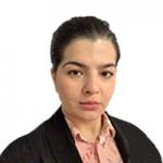Shahana Khalil