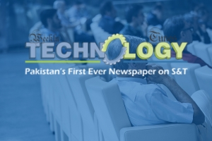 Nordic Pakistan IT Summit 2018 - Pakistan Sweden Business